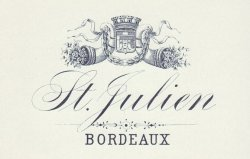 saint_julien_logo
