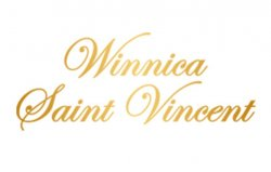 saint-vincent_logo