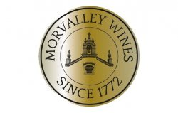 morvalley_wines_logo